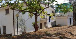 Casa Bagnati