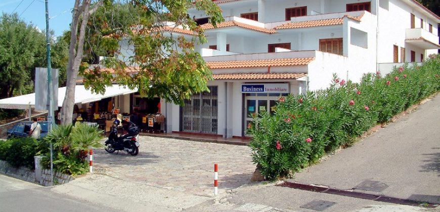 Casa Vacanze Palinuro Villas