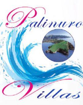 Tiberio Carrato – Palinuro Villas